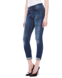 Classic Stockholm Denim - Please Jeans