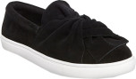 Knotty Black - Steve Madden
