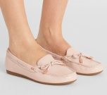 Sutton Moc Soft Pink - Michael Kors