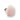 Pom Pom Ring, Baby Pink - NATURES Collection