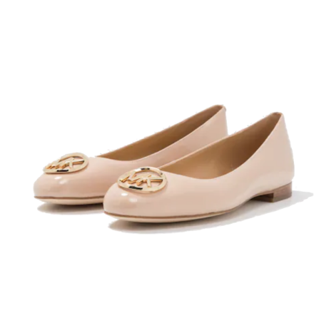 Dena Ballet, light blush