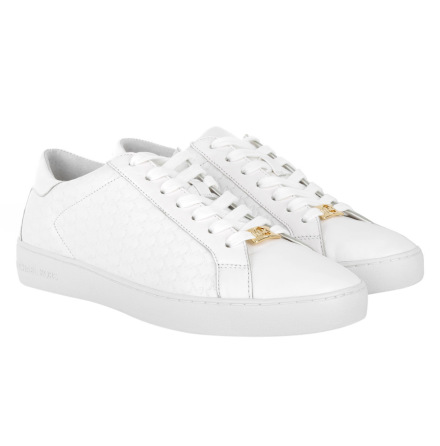 Colby Sneaker, optic white
