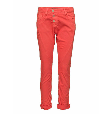 Classic Dima, Fragola - Please Jeans