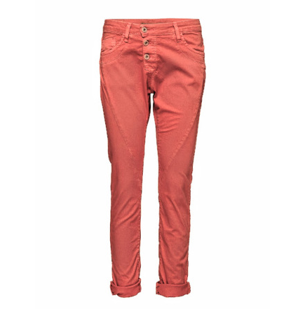 Classic Dima, Canyon Rose - Please Jeans