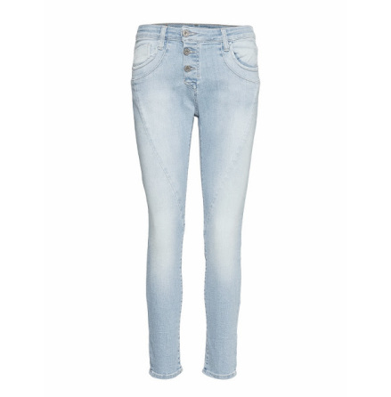 Stockholm, Blu Denim - Please Jeans