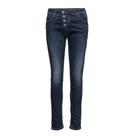 Jog Blue, Blu Denim - Please Jeans