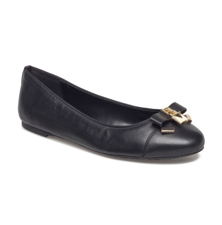 Alice Ballet, Black - Michael Kors