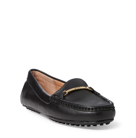 Briony Loafers, black