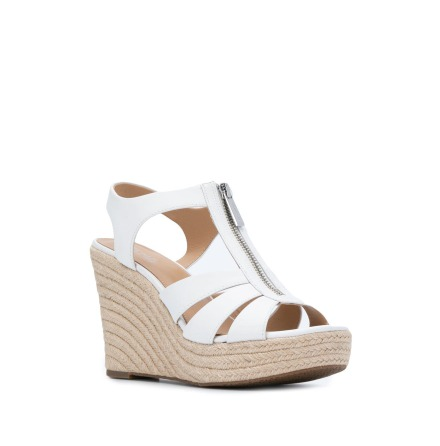 Berkley Wedge, optic white