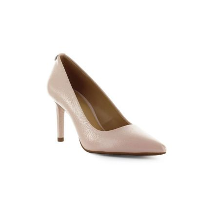 Dorothy Flex Pump, soft pink