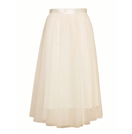 Flawless Skirt, cream