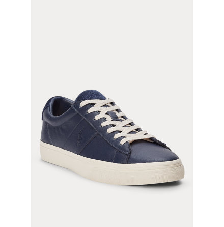Sayer Sneakers, newport navy