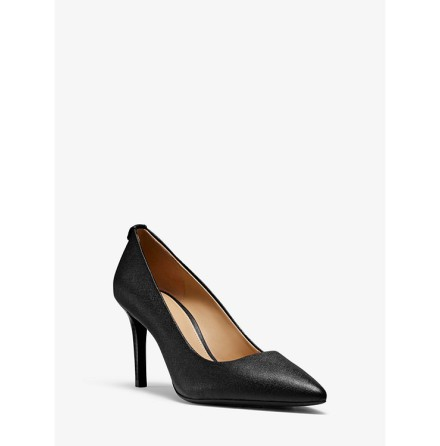 Dorothy Flex Pump, black