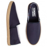 Summer Rope Shoes, twilight navy
