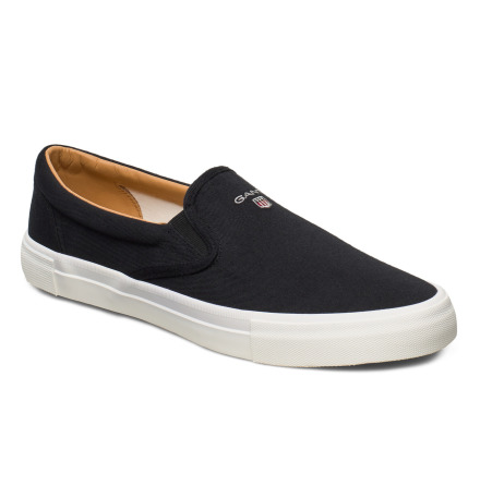 Sundale Slip-on, black