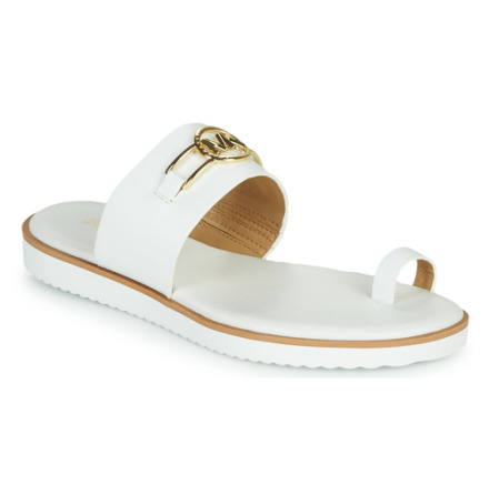 Tracee Sandal, optic white