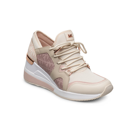 Liv Trainer, light cream multi