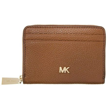 Mott: Coin Card Case, luggage