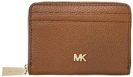 Mott; Coin Card Case, luggage