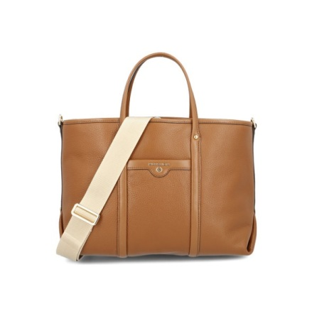 Beck: Medium Tote, luggage