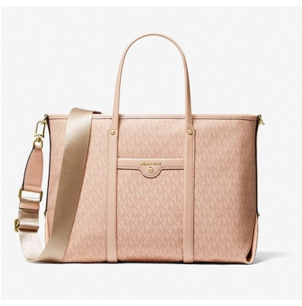 Beck: Medium Tote, ballet